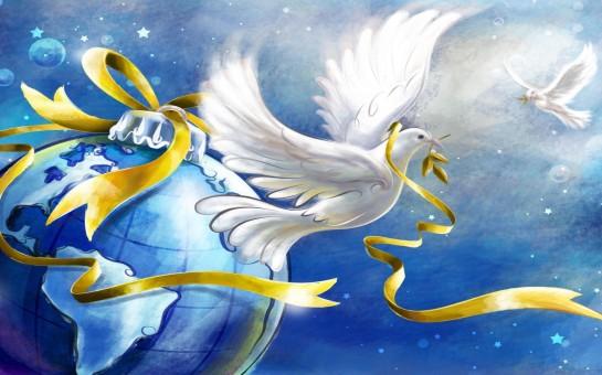 2d-animales-paz-en-esta-navidad